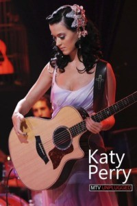 Katy Perry – MTV Unplugged