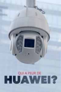 Qui a peur de Huawei ?