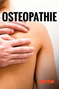 Ostéopathie : les mains à l'écoute du corps