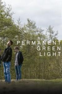 Permanent Green Light
