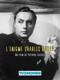 L'Enigme Charles Boyer