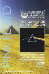 Classic Albums – Pink Floyd – The Dark Side of the Moon