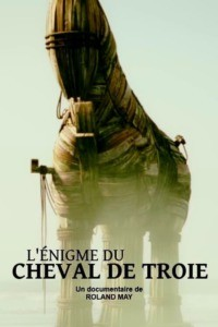 L'Énigme du cheval de Troie