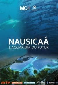 Nausicaa – L'aquarium du futur