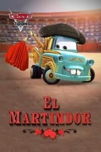 El Martindor