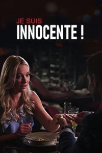 Je suis innocente !
