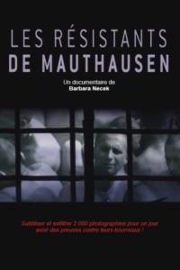 Les résistants de Mauthausen