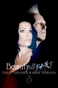 Tarja Turunen & Mike Terrana – Beauty & The Beat