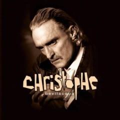 Christophe - Bevilacqua (Édition Deluxe 25ème Anniversaire)