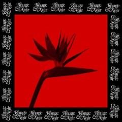 Cielle - Le rouge & le noir