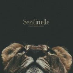 Claire Bouchadeill - Sentinelle