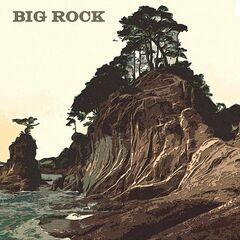 Édith Piaf – Big Rock