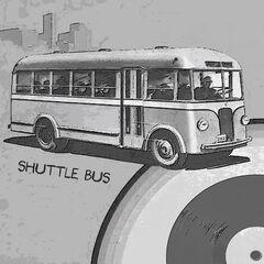 Édith Piaf – Shuttle Bus