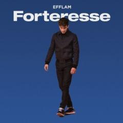 Efflam - Forteresse