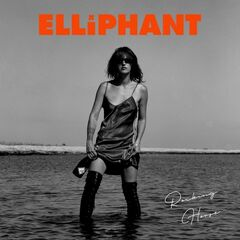 Elliphant – Rocking Horse