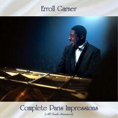 Erroll Garner – Complete Paris Impressions