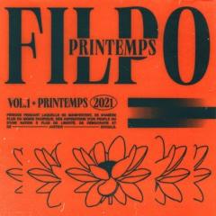 Filpo - Printemps