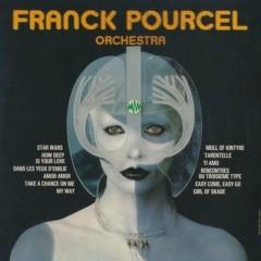 Franck Pourcel - Amour, danse et violons n°51