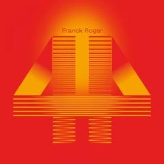 Franck Roger - 44