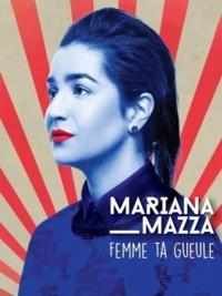 Femme Ta Gueule