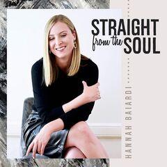 Hannah Baiardi – Straight from the Soul