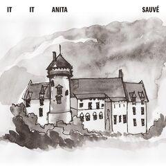 It It Anita – Sauvé