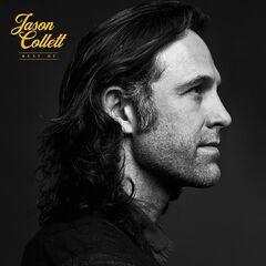Jason Collett – Best Of (2021)