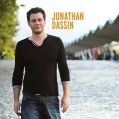 Jonathan Dassin - Jonathan Dassin