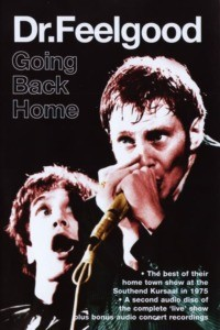Dr. Feelgood – Going Back Home