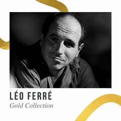 Léo Ferré – Gold Collection