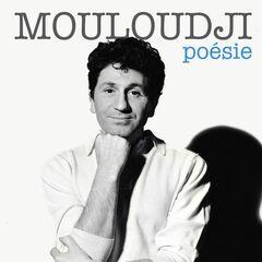 Mouloudji – Poésie
