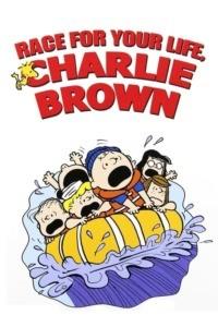 C'est ta course Charlie Brown !