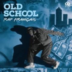 Old School : Rap français