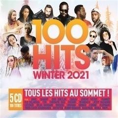 VA – 50 Hits Winter 2021