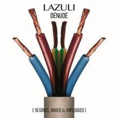 Lazuli- Dénudé