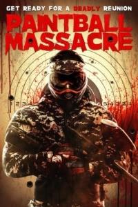 Paintball Massacre