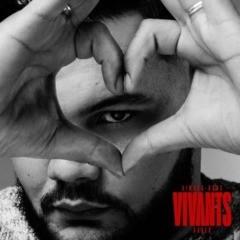 Sadek - Aimons-Nous Vivants