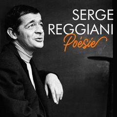 Serge Reggiani – Poésie