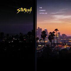 Starrah – The Longest Interlude