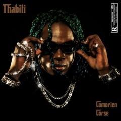 THABITI - Comorien Corse
