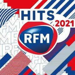 VA - HITS RFM 2021