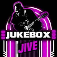 VA - Jukebox Jive (2021)