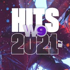 VA - W9 Hits 2021 Vol.2