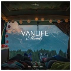 Various Artists - Vanlife Moods Vol. 1