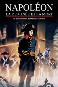 Napoléon la destinée et la mort