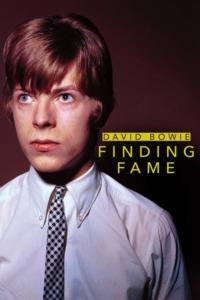 David avant Bowie