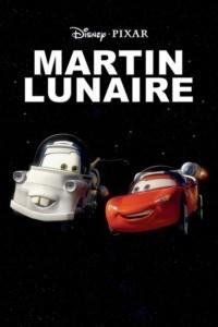 Martin Lunaire
