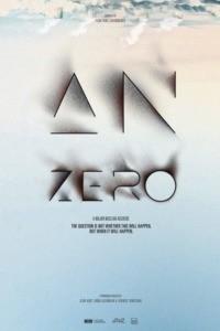 An zéro – Comment le Luxembourg a disparu