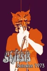 Genesis – Live at Bataclan