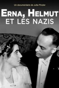 Erna Helmut et les nazis